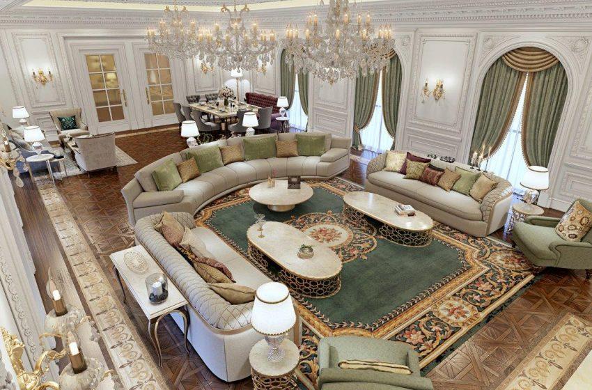 LUSAIL VILLA-Lusail Villa Interior 16 GF 3D (4)60