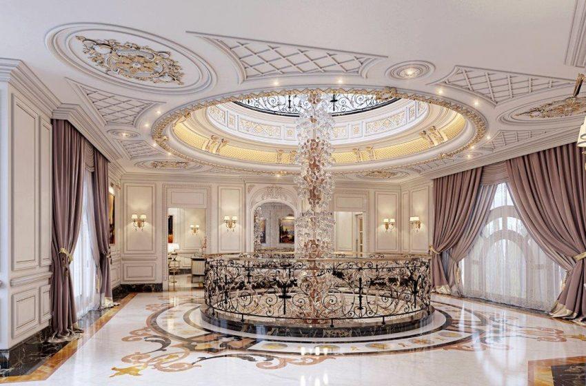 LUSAIL VILLA-Lusail Villa Interior 19 FF 3D (3)66