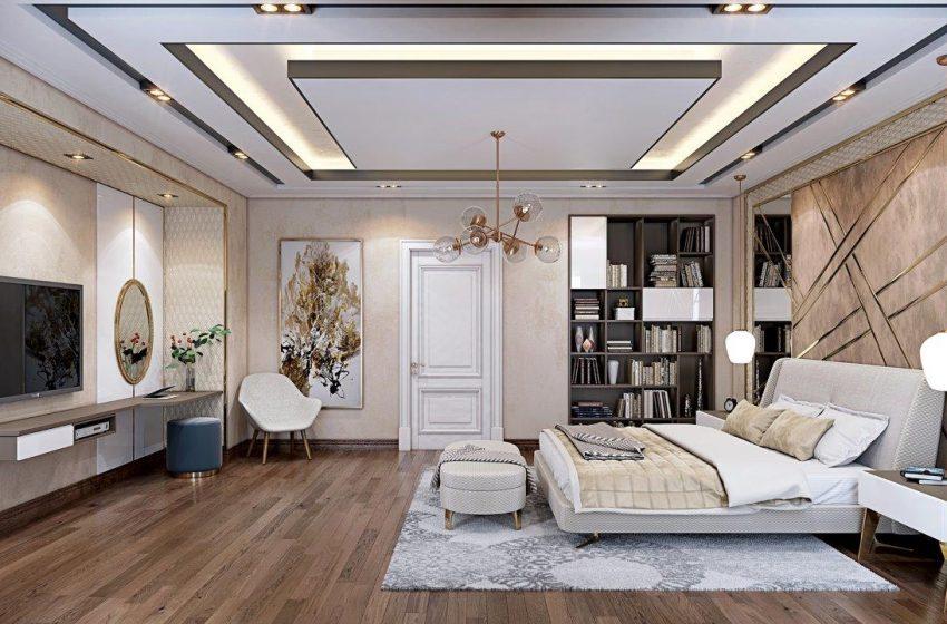 LUSAIL VILLA-Lusail Villa Interior 41 FF 3D (2)101