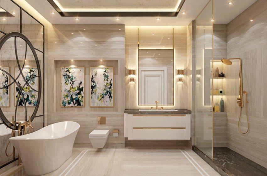 LUSAIL VILLA-Lusail Villa Interior 44 FF 3D (1)109