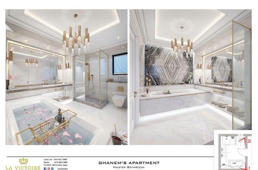 Mr G. Khayarine Residence-IMG_623415