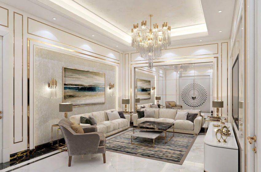 Mr G. Khayarine Residence-IMG_653816