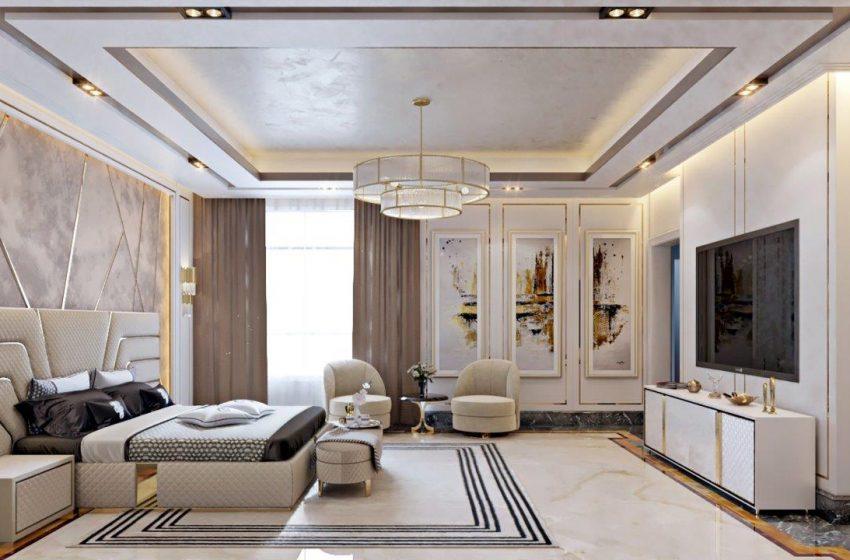 Mr G. Khayarine Residence-IMG_956125