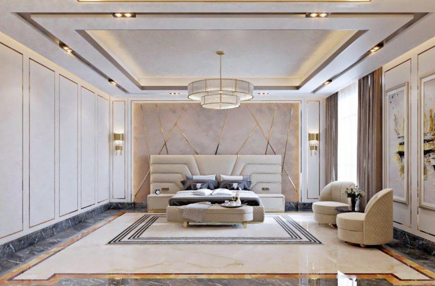 Mr G. Khayarine Residence-IMG_956226