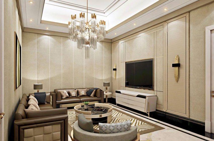 Mr G. Khayarine Residence-IMG_973132