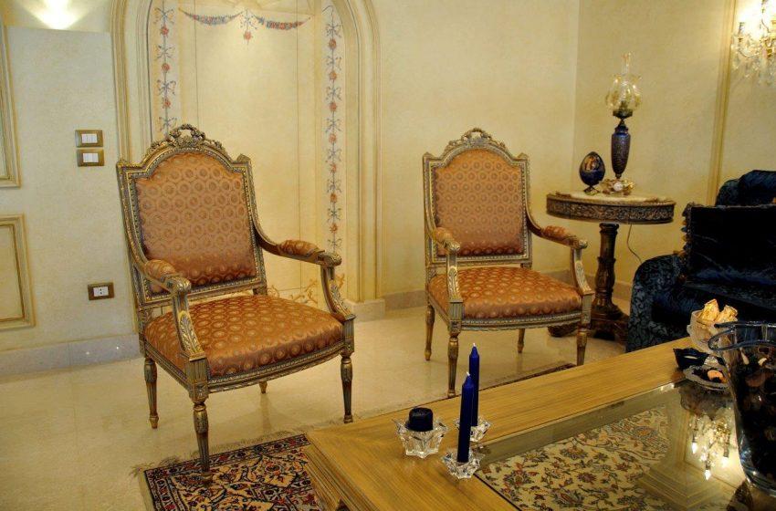Ramza Apt Lebanon-IMG_438304