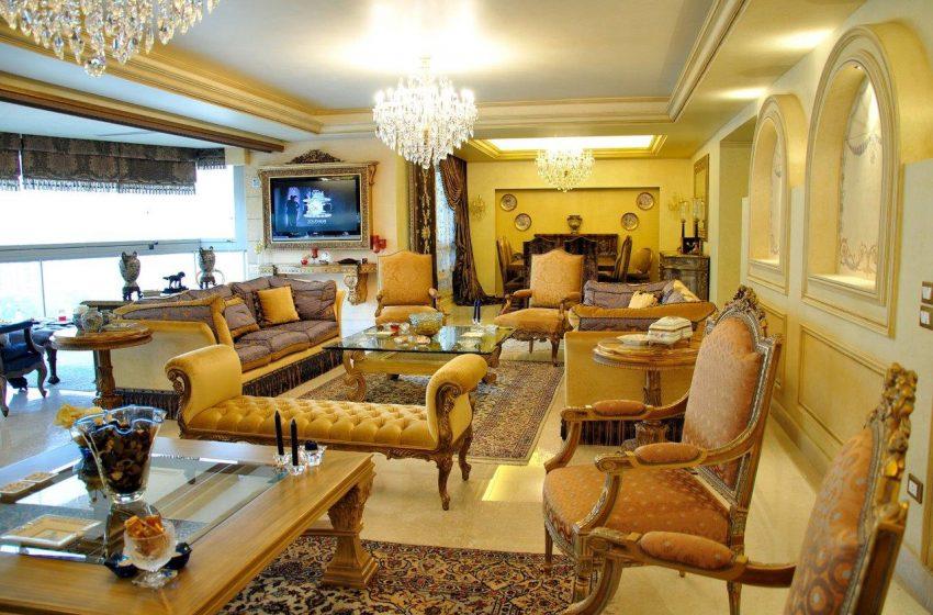 Ramza Apt Lebanon-IMG_438405