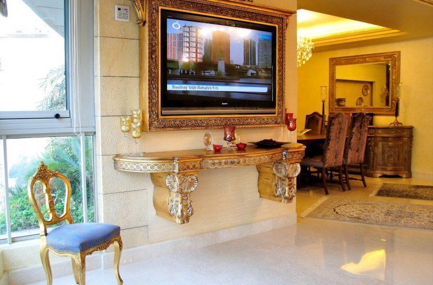 Ramza Apt Lebanon-IMG_438808