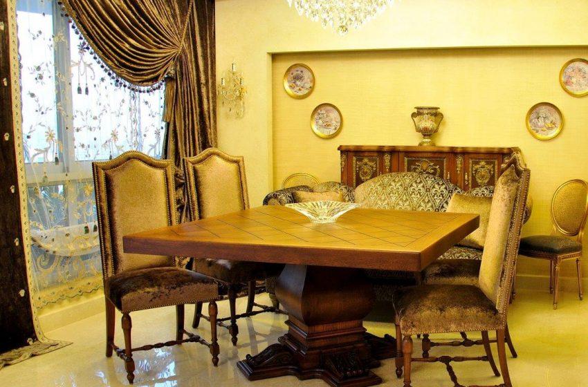 Ramza Apt Lebanon-IMG_439712