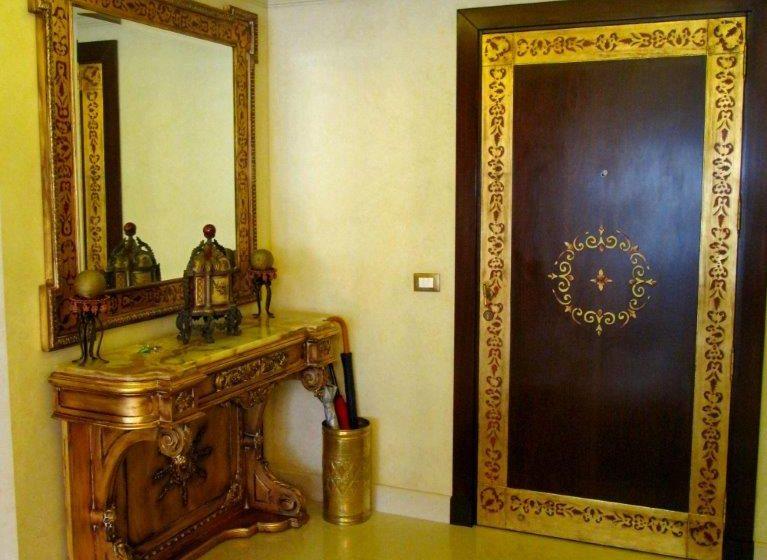 Ramza Apt Lebanon-IMG_440618