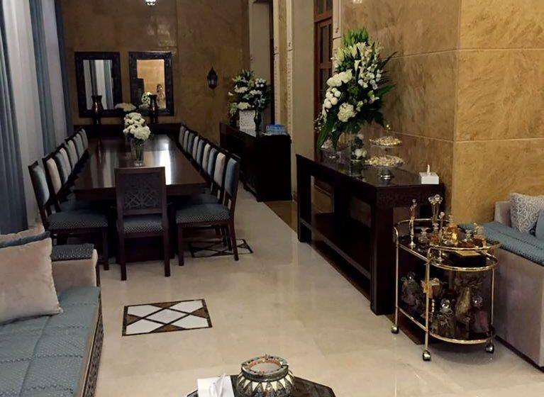 Sharjah Majlis-IMG_607602