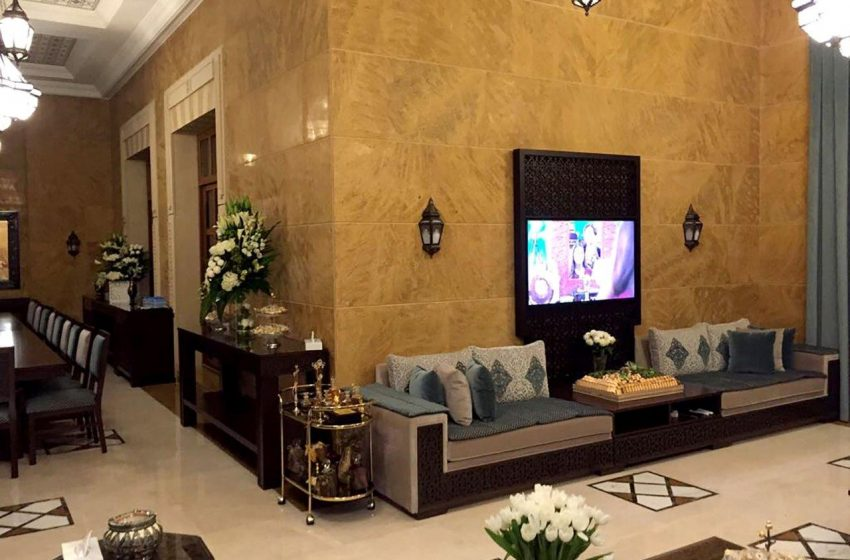Sharjah Majlis-IMG_607803