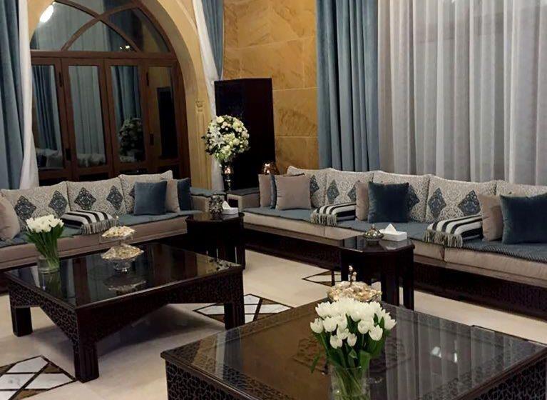 Sharjah Majlis-IMG_607904
