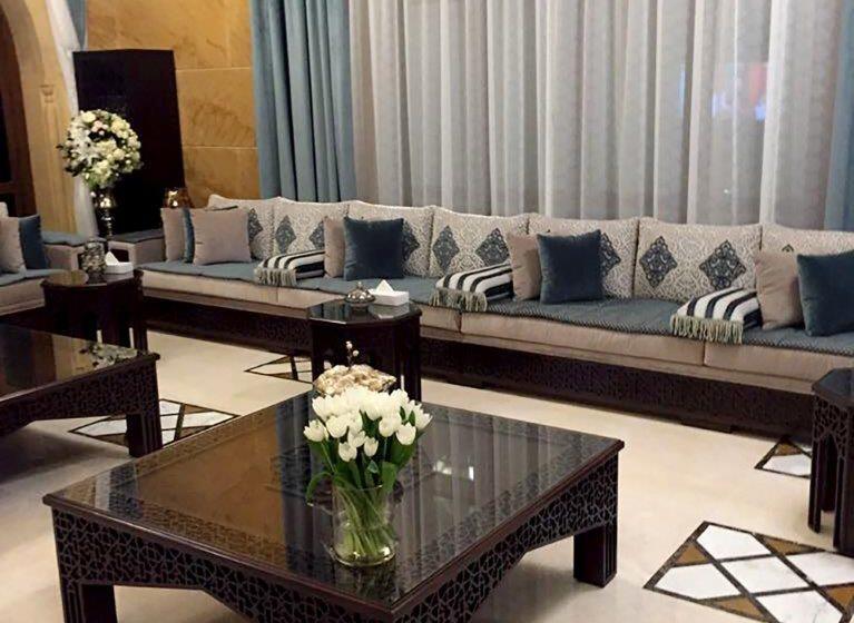 Sharjah Majlis-IMG_608005