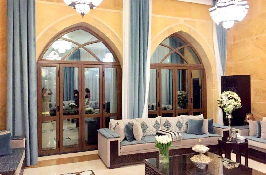 Sharjah Majlis-IMG_608406
