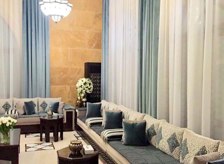 Sharjah Majlis-IMG_608507