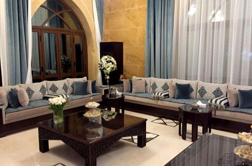 Sharjah Majlis-IMG_608608
