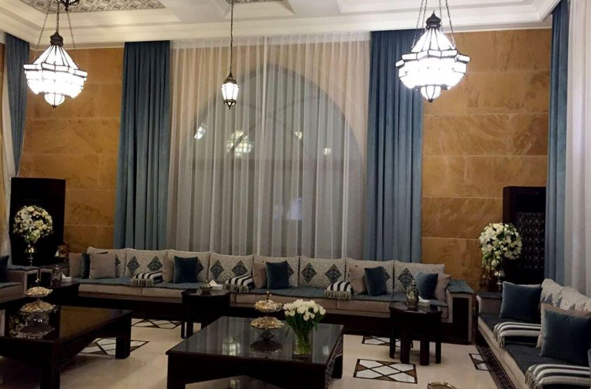 Sharjah Majlis-IMG_608709