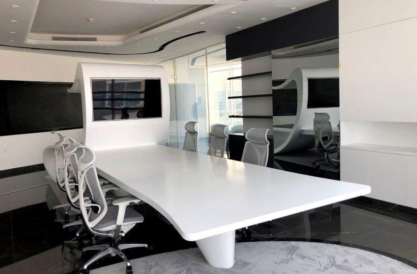 Sheikh Jassem Office-IMG_221313