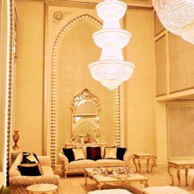 Zabeel Saray Villa-IMG_393202