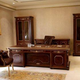 Zabeel Saray Villa-IMG_393803