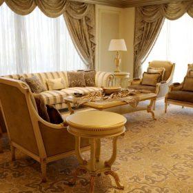 Zabeel Saray Villa-IMG_394004