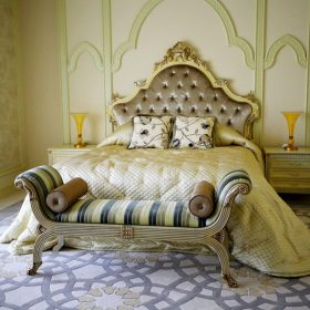 Zabeel Saray Villa-IMG_394305