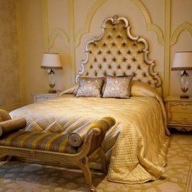 Zabeel Saray Villa-IMG_394506
