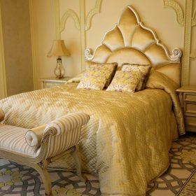 Zabeel Saray Villa-IMG_394807
